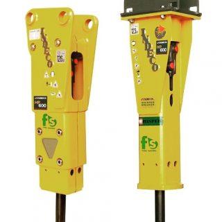 Isporuceni rezervni delovi za hidraulicni cekic INDECO HP600 www.grucom.rs 0659930900 #hidraulicnicekic #hidraulika #cekic #indeco #indecobreakers #indecohammers #hammers #opremazagradjevinskemasine #delovizagradjevinskemasine #delovizacekic #hp600